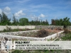 polowhy_11-2011_fondamenta_2