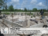 polowhy_11-2011_fondamenta_5