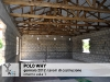 polowhy_02-2012_lavori_02