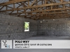 polowhy_02-2012_lavori_03