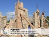 polowhy_02-2012_lavori_05