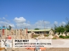 polowhy_02-2012_lavori_06