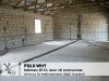 polowhy_03-2012_lavori_03