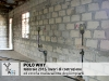 polowhy_03-2012_lavori_05