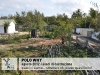 polowhy_08-2012_lavori_05